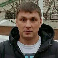 Фотография мужчины Макс, 36 лет из г. Москва