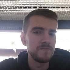 Фотография мужчины Алексей, 27 лет из г. Борисов
