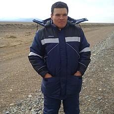 Фотография мужчины Роман, 28 лет из г. Алматы
