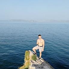 Фотография мужчины Сергей, 37 лет из г. Чебоксары