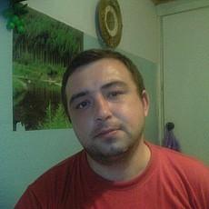 Фотография мужчины Алексей, 43 года из г. Брянск