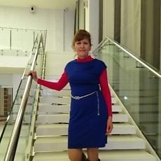 Фотография девушки Людмила, 57 лет из г. Гомель