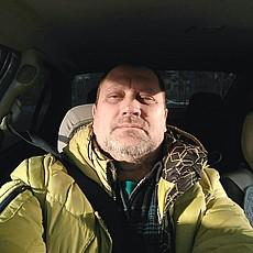 Фотография мужчины Владимир, 53 года из г. Костанай