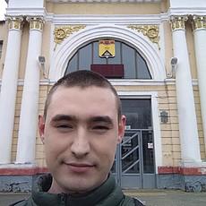 Фотография мужчины Ruslan, 26 лет из г. Жодино