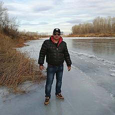 Фотография мужчины Евгений, 32 года из г. Оренбург