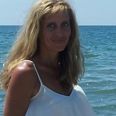 Фотография девушки Ирина, 43 года из г. Харьков