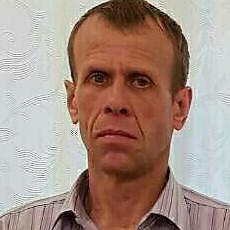 Фотография мужчины Алексей, 49 лет из г. Челябинск