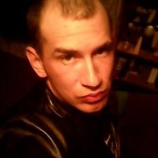 Фотография мужчины Андрей, 26 лет из г. Жодино