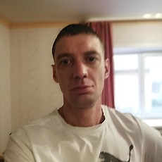 Фотография мужчины Алексей, 39 лет из г. Липецк
