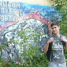 Фотография мужчины Анатолий, 23 года из г. Москва