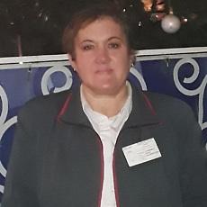 Фотография девушки Ирина, 49 лет из г. Жуковский
