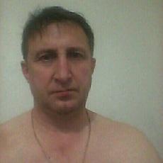 Фотография мужчины Александр, 51 год из г. Новосибирск