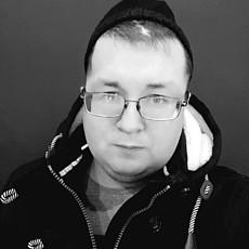 Фотография мужчины Андрей, 24 года из г. Барнаул