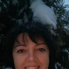 Фотография девушки Алёна, 45 лет из г. Луховицы