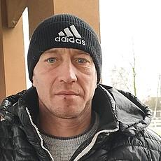 Фотография мужчины Сергей Курмелёв, 45 лет из г. Витебск