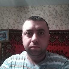 Фотография мужчины Анатолий, 33 года из г. Витебск