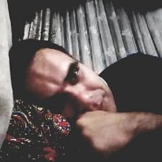 Фотография мужчины Руслан, 32 года из г. Тараз
