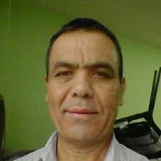 Фотография мужчины Абдумачид, 50 лет из г. Екатеринбург