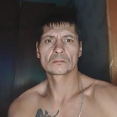 Фотография мужчины Алексей, 42 года из г. Челябинск