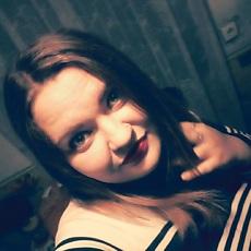 Фотография девушки Ольга, 21 год из г. Николаев