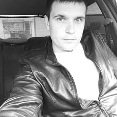 Фотография мужчины Леонид, 32 года из г. Волгоград
