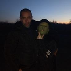 Фотография мужчины Андрей, 41 год из г. Харьков