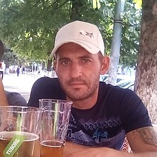 Фотография мужчины Провинциал, 34 года из г. Краснодар