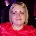 Елена, 35 из г. Самара.