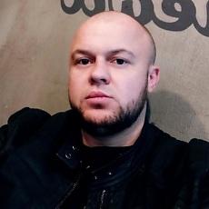 Фотография мужчины Миша, 34 года из г. Сочи