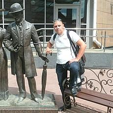 Фотография мужчины Александр, 29 лет из г. Шклов