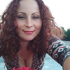 Фотография девушки Ирина, 38 лет из г. Светлодарск