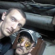 Фотография мужчины Александр, 33 года из г. Полтава