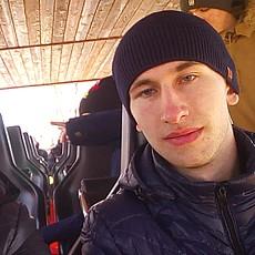 Фотография мужчины Дмитрий, 23 года из г. Харьков