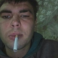 Фотография мужчины Ярослав, 28 лет из г. Ужгород