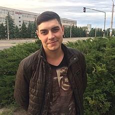 Фотография мужчины Александр, 31 год из г. Луганск