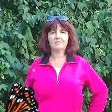 Фотография девушки Светлана, 59 лет из г. Алчевск