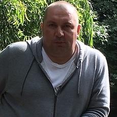 Фотография мужчины Айвис, 41 год из г. Видное