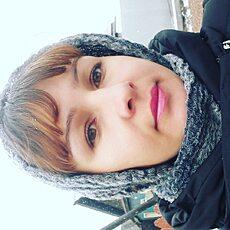 Фотография девушки Марина, 32 года из г. Улан-Удэ