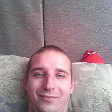 Фотография мужчины Алексей, 32 года из г. Гатчина