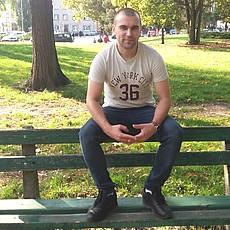 Фотография мужчины Oleksandr, 28 лет из г. Полтава
