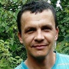 Фотография мужчины Дмитрий, 41 год из г. Лида