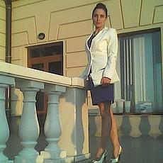Фотография девушки Ольга, 41 год из г. Москва