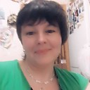 Анна, 42 из г. Москва.