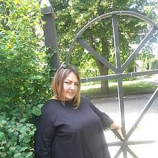 Фотография девушки Олеся, 47 лет из г. Калининград
