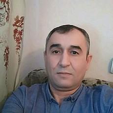 Фотография мужчины Али, 43 года из г. Кемерово