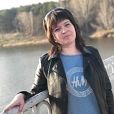 Фотография девушки Galina, 31 год из г. Каменск-Уральский