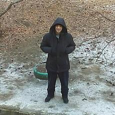 Фотография мужчины Борис, 35 лет из г. Чита