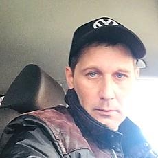 Фотография мужчины Антон, 43 года из г. Омск