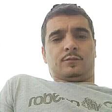 Фотография мужчины Орёл, 38 лет из г. Тюмень