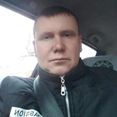 Фотография мужчины Oleg Nikolaev, 38 лет из г. Днепр